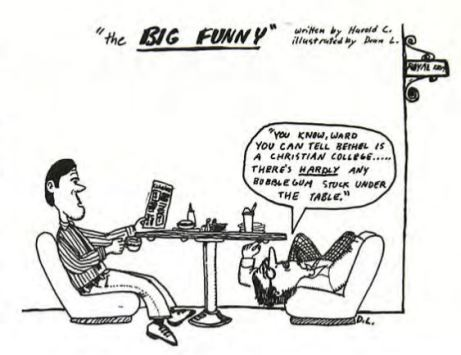 103 - Cartoon - 1970-02-20