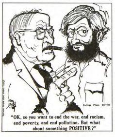 110 - Cartoon - 1970-04-17