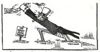 111 - Cartoon - 1970-04-24