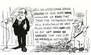 112 - Cartoon - 1970-05-08
