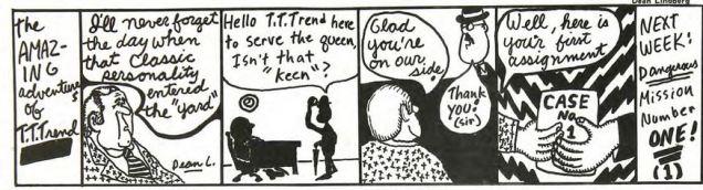 113 - Cartoon - 1970-10-02