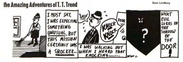 114 - Cartoon - 1970-10-09