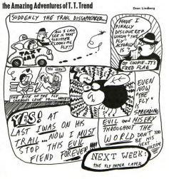 116 - Cartoon - 1970-10-23