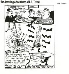 117 - Cartoon - 1970-10-30