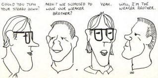 126 - Cartoon - 1971-05-21