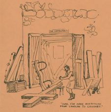 133 - Cartoon - 1971-12-10