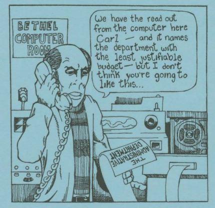 135 - Cartoon - 1972-02-25