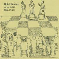 136 - Cartoon - 1972-03-10
