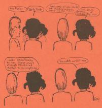 137 - Cartoon - 1972-04-21