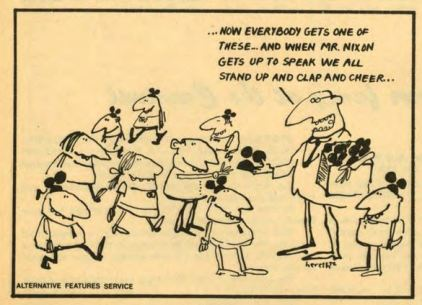 141 - Cartoon - 1972-10-13