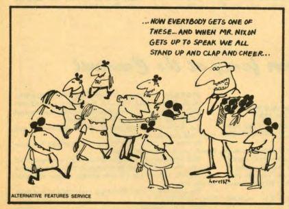 141 - Cartoon - 1972-10-13