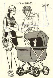 142 - Cartoon - 1973-03-30