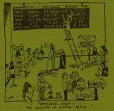 143 - Cartoon - 1973-09-21