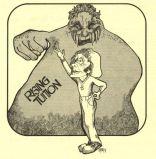145 - Cartoon - 1974-02-03