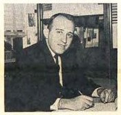 Ken White