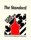 June 1, 1974 Standard - Bethel University Digital Library
