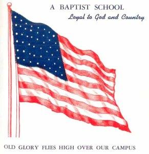 July 1942