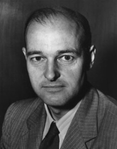 George Kennan - Wikimedia Commons