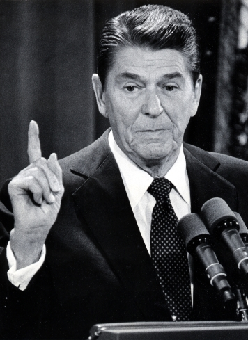 reagan-at-MIC