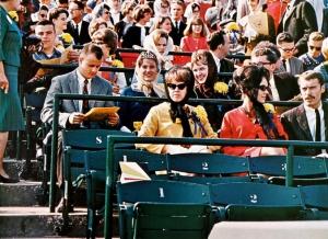 Bethel Homecoming, 1966