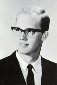 John Halvorson