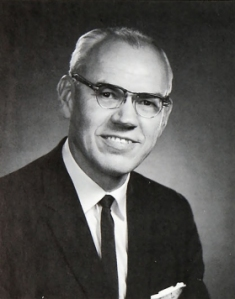 Larson 1966