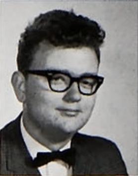 Leonard Sammons
