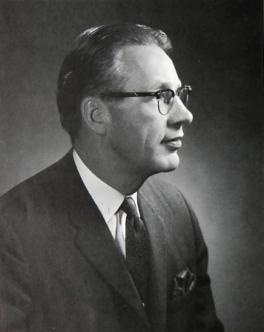 Lundquist