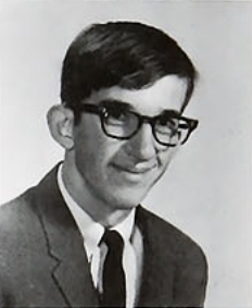 Tom Mesaros