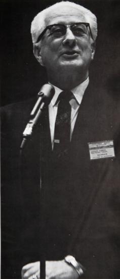Maurice Lawson