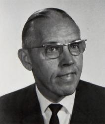 Dr. Bob Smith