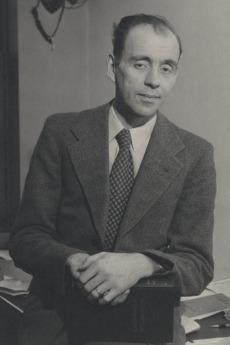 Mulford Q. Sibley