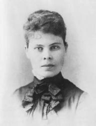 Johanna Anderson