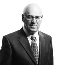 Bill Ringenberg