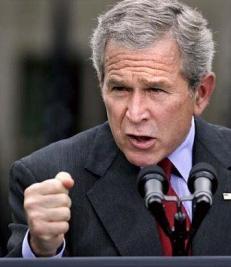 George-Bush-4-21-08